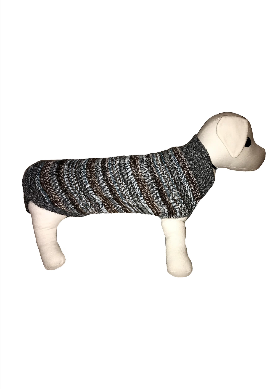 a19d93595a Divatos kutya sétáltató ruhák a kiteapromag.hu webshoptól