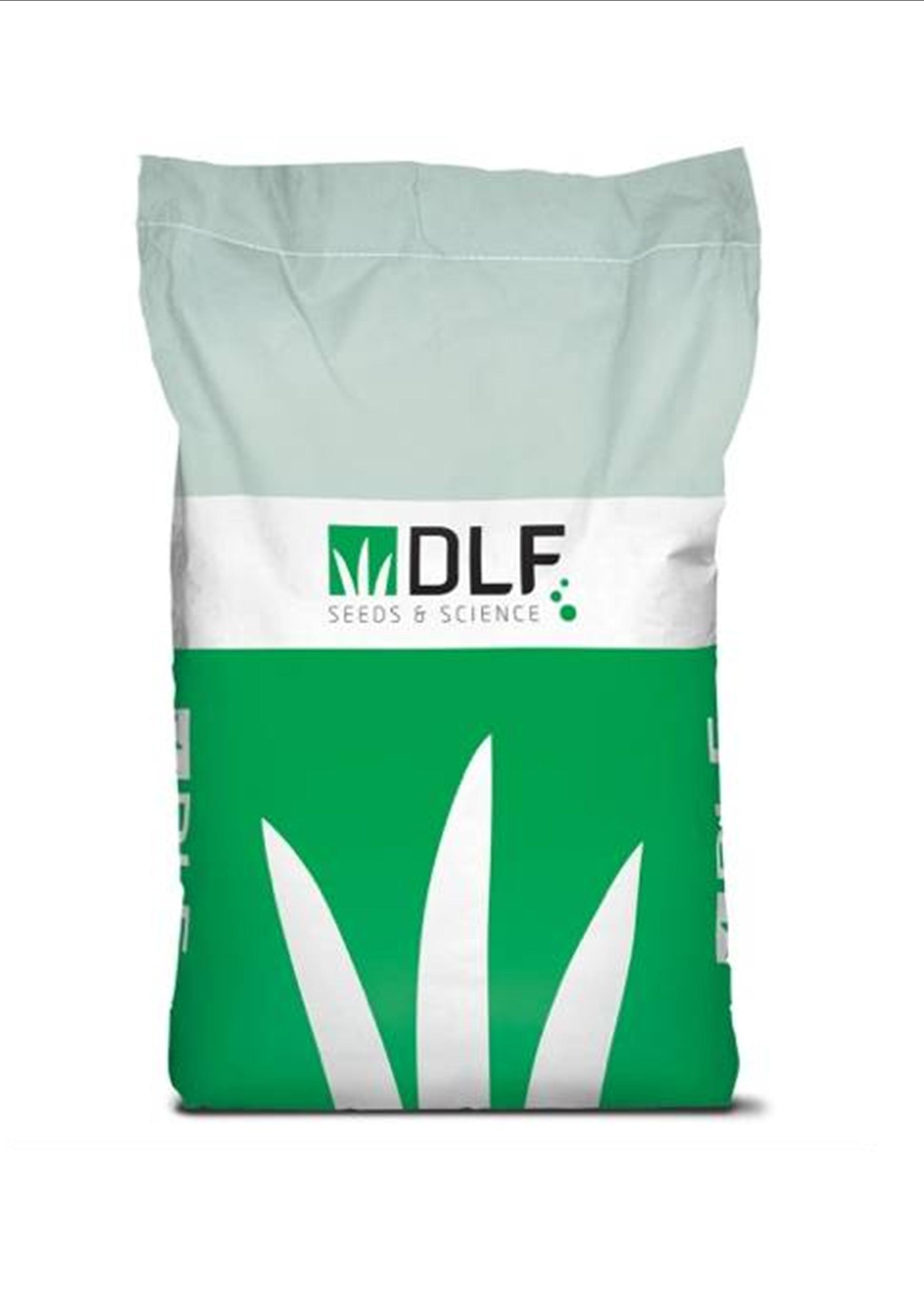 KITE Univerzális 20 kg fűmagkeverék